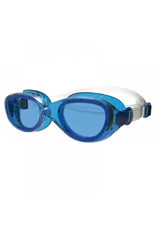 Очки для плавания детские Futura Classic Junior Speedo